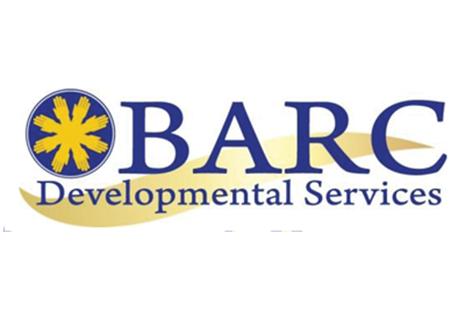 Barc Developmental Services